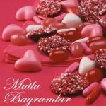 resimli_ramazan_bayram_sozleri (6)-1a2